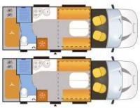 Challenger Mageo 260 Het Nieuwe Concept